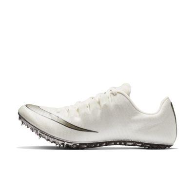 Παπούτσι στίβου με καρφιά για αγώνες δρόμου Nike Superfly Elite