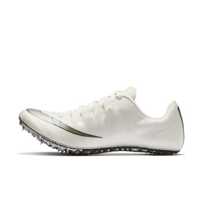 cheaper e0661 e3728 Nike Superfly Elite