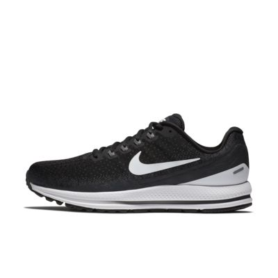 size 40 d7f71 617ab coupon code nike zoom vomero 9 ceneo acccf 87a2c  shop wide mens running  shoe. nike air zoom vomero 13 bc1a2 b36e4