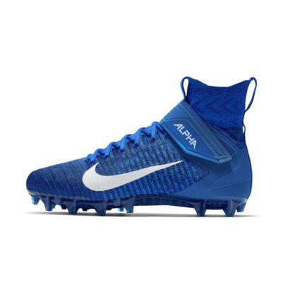 Nike Alpha Menace Elite 2 Men's Football Cleat