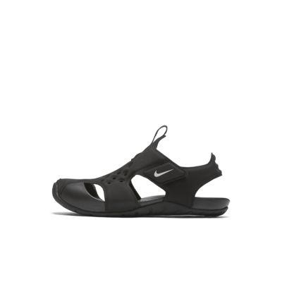 Nike Sunray Protect 2 小童涼鞋