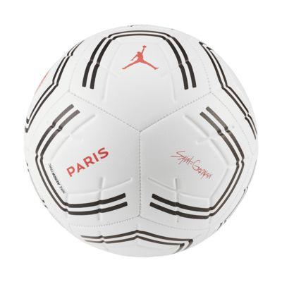 PSG Strike Pilota de futbol