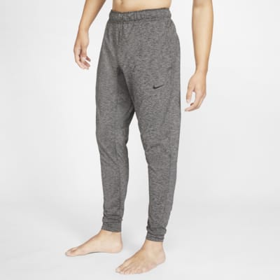 Ανδρικό παντελόνι για γιόγκα Nike Dri-FIT