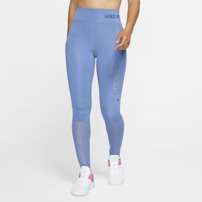Nike Pro HyperCool Damen-Tights