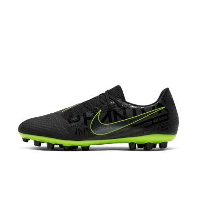 Nike Phantom Venom Academy AG Artificial-Grass Football Boot