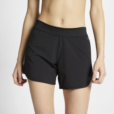 "Shorts da surf 5"" Hurley Paneled Wash Beachrider - Donna"