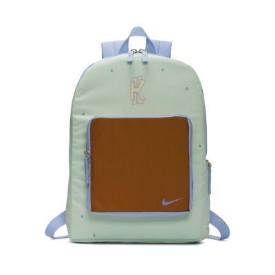 """Nike Classic Kyrie """"Spongebob"""" by Nike"""
