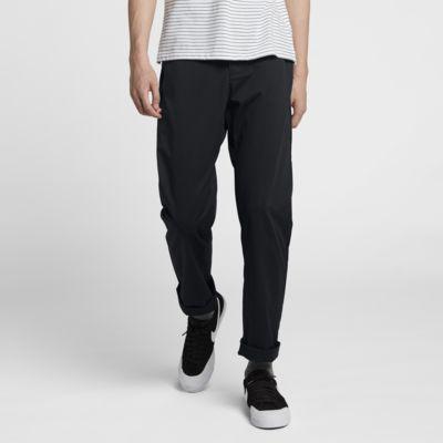Nike SB Dri-FIT FTM 男子标准剪裁长裤