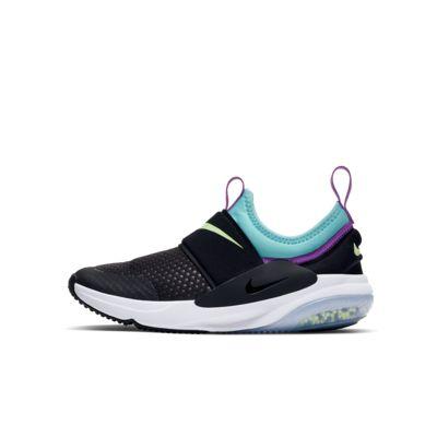 รองเท้าเด็กเล็ก/โต Nike Joyride Nova