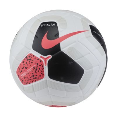 Ballon de football Premier League Merlin
