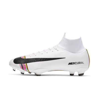 Nike Superfly 6 Pro LVL UP FG Firm-Ground Football Boot