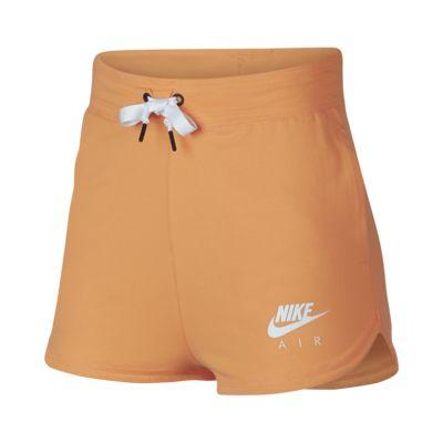Nike Air dameshorts