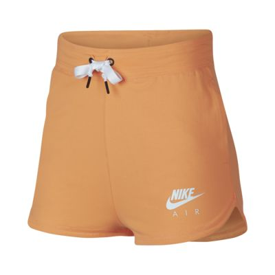 Shorts Nike Air - Donna