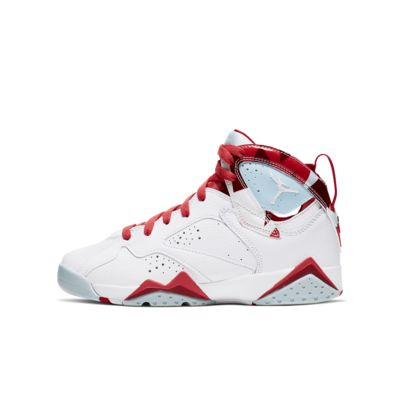 new product 6c1c1 3649c Air Jordan 7 Retro