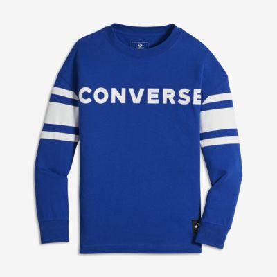 Converse Football by Nike