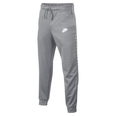 Nike Sportswear-bukser til store børn