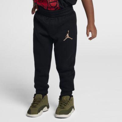 Jordan-joggingbukser til småbørn