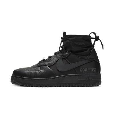 Nike Air Force 1 Winter GORE-TEX høye sko