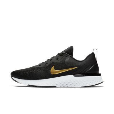 Nike Odyssey React Kadın Koşu Ayakkabısı