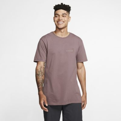 Hurley Premium Tropical Mindstate Men's T-Shirt
