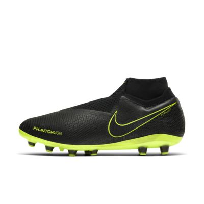 Nike Phantom Vision Elite Dynamic Fit Botes de futbol per a gespa artificial