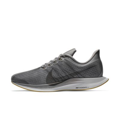 Chaussure de running Nike Zoom Pegasus Turbo pour Homme