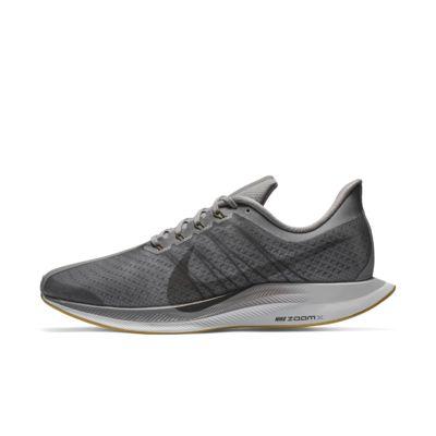 Nike Zoom Pegasus Turbo Sabatilles de running - Home