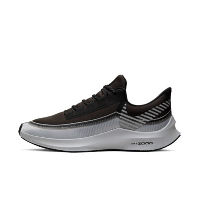 Nike Zoom Winflo 6 Shield 男子跑步鞋