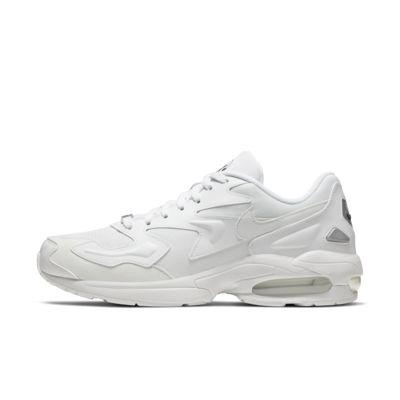NikeAir Max2 Light男子运动鞋