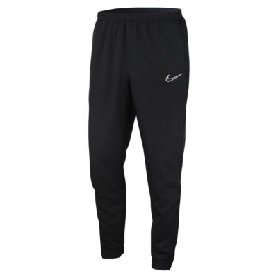 Pánské fotbalové kalhoty Nike Dri-FIT Academy