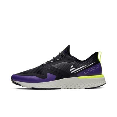 Nike Odyssey React Shield 2 Men's Running Shoe