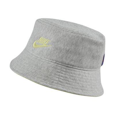 Nike Sportswear Vissershoedje voor dames