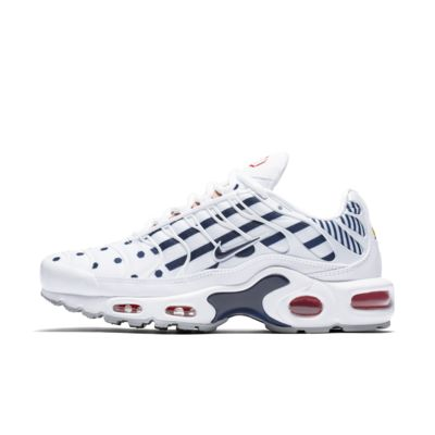 Nike Air Max Plus TN Unité Totale damesko