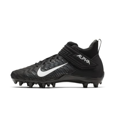 Nike Alpha Menace Varsity 2 Men's Football Cleat