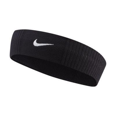 Nike Dri-FIT Reveal头带(1 条)