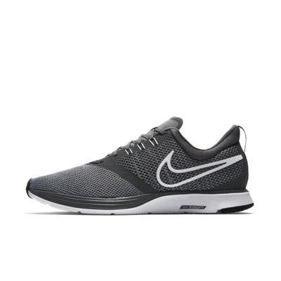 Chaussure Strike de running Nike Zoom Strike Chaussure pour BE d1b56d