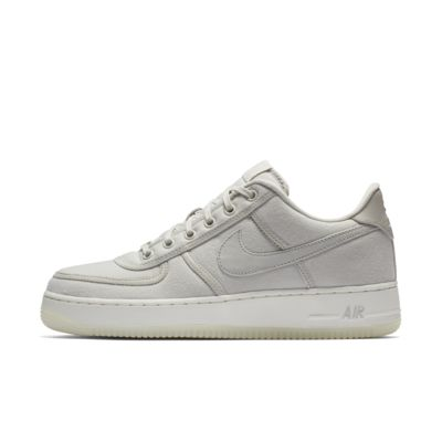 Nike Air Force 1 Low Retro Qs Men's Shoe. Nike.Com by Nike