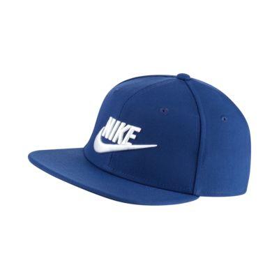 Nike Pro Gorra regulable - Nen/a