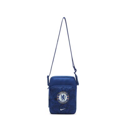 Chelsea FC Stadium Tasche für kleine Gegenstände