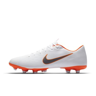 uk availability bd51f bcbd8 NIKE. Nike Mercurial Vapor XII Academy ...