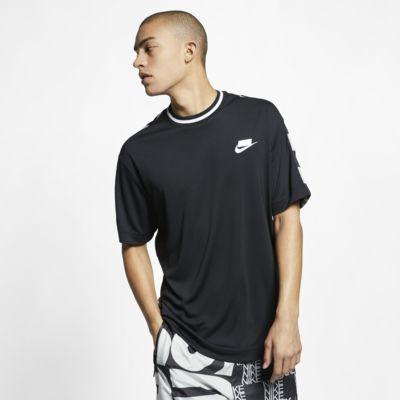 Kortärmad tröja Nike Sportswear Sport Pack