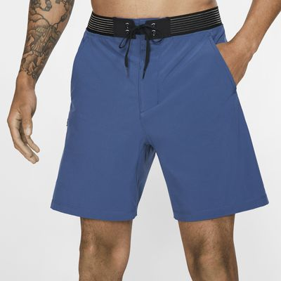Hurley Phantom Alpha Trainer Herenshorts (46 cm)