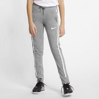 Nike Sportswear Big Kids' (Girls') Jersey Pants