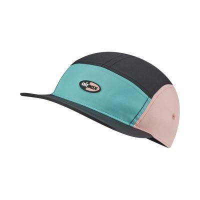 หมวกปรับได้ Nike Sportswear AW84