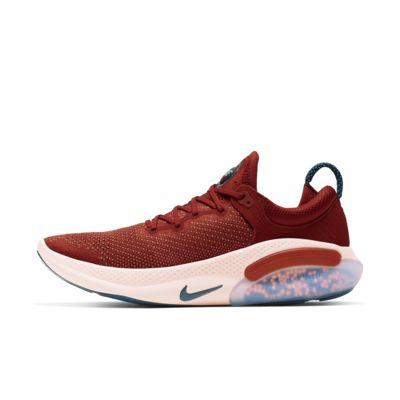 Nike Joyride Run Flyknit 男款跑鞋
