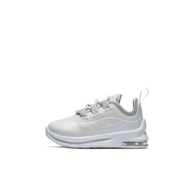 Nike Air Max Axis sko til sped-/småbarn