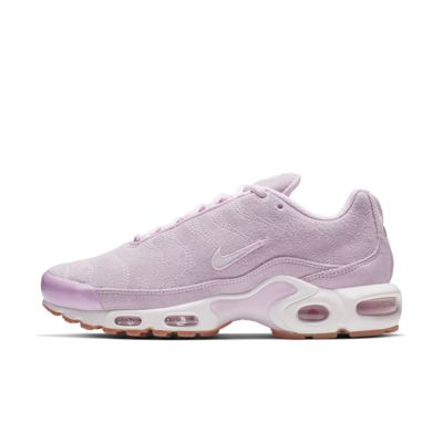 Nike Air Max Plus Premium Women's Shoe