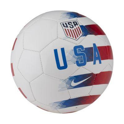 U.S. Skills Soccer Ball