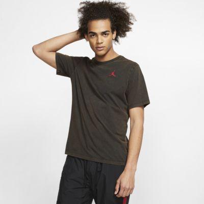 ジョーダン MJ 23 メンズ Tシャツ