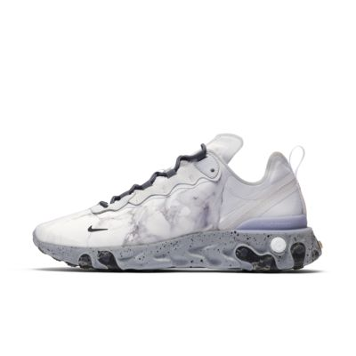 Nike React Element Kenny 55 男鞋